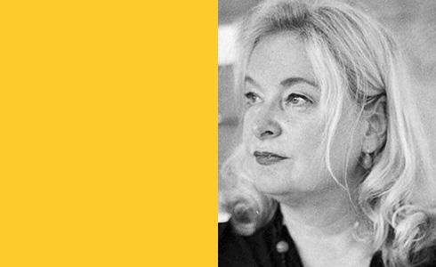 Corinna Ponto Jürgen Ponto-Stiftung